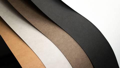 Waschbares Papier: SnapPap - 50 x 150 cm kaufen im Makerist Materialshop
