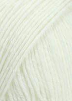SUPER SOXX 6-FACH/6-PLY - WEISS - Wolle und Garn kaufen im Makerist Materialshop
