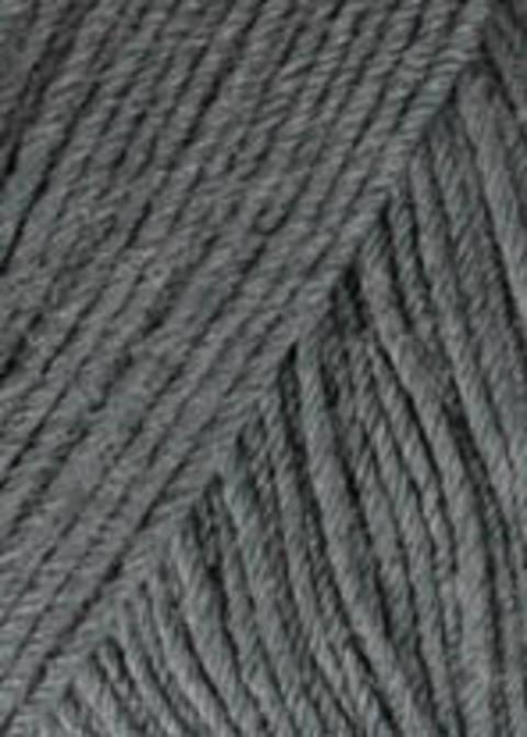 SUPER SOXX 6-FACH/6-PLY - GRAU kaufen im Makerist Materialshop