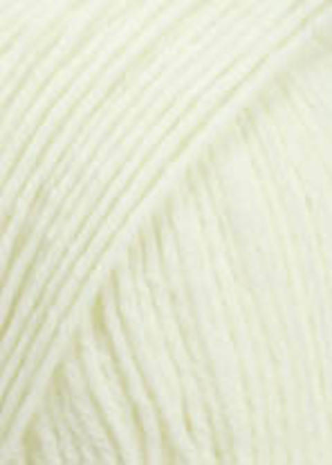 SUPER SOXX 6-FACH/6-PLY - OFFWHITE kaufen im Makerist Materialshop
