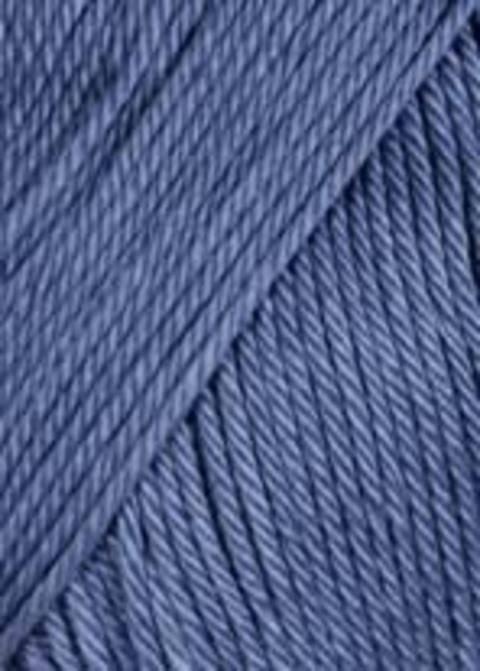 QUATTRO - JEANS DUNKEL kaufen im Makerist Materialshop