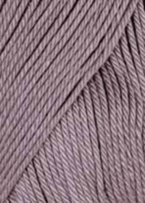 QUATTRO - ALTROSA kaufen im Makerist Materialshop