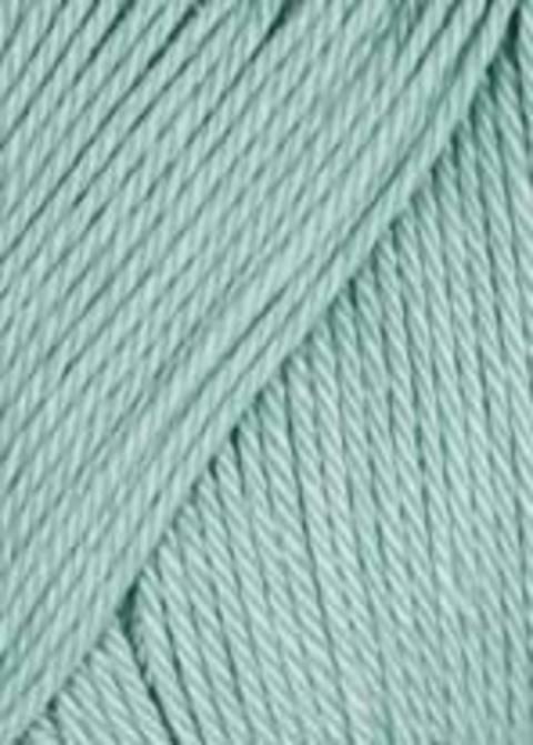 QUATTRO - ACQUA kaufen im Makerist Materialshop