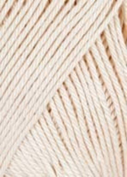 QUATTRO - ROSA HELL kaufen im Makerist Materialshop