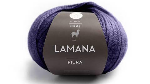 Piura von Lamana kaufen im Makerist Materialshop
