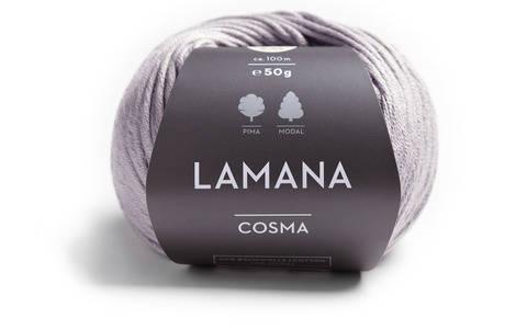 Cosma von Lamana kaufen im Makerist Materialshop