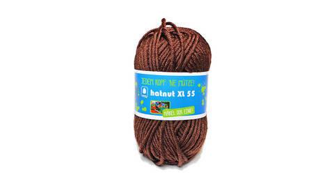 hatnut XL 55 von hatnut kaufen im Makerist Materialshop