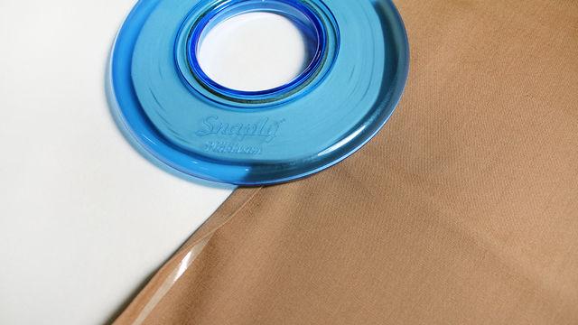 Acheter Dérouleur pour Wonder Tape de Snaply - Accessoires dans la mercerie Makerist