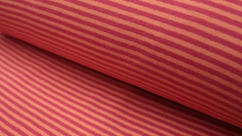 Acheter Hamburger Liebe Bord-côte : bord-côte tulipe - 75 cm dans la mercerie Makerist