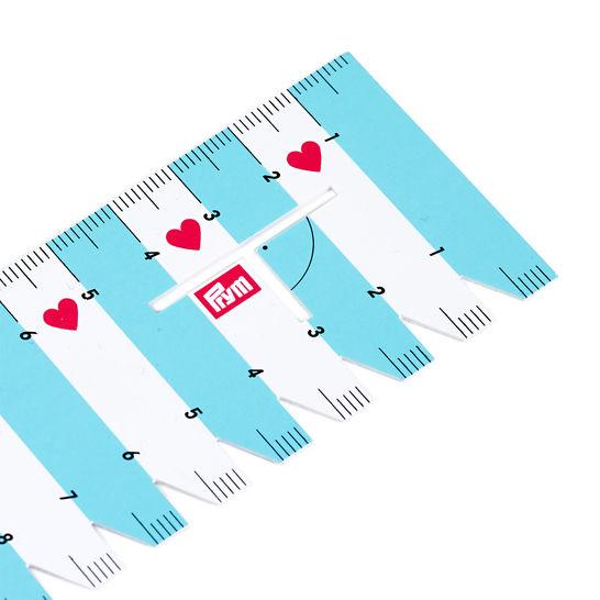 Prym Love Handmaß kaufen im Makerist Materialshop