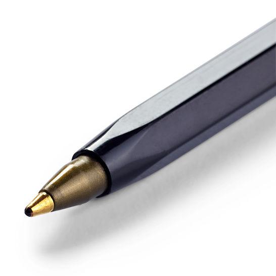 Markierstift permanent schwarz kaufen im Makerist Materialshop