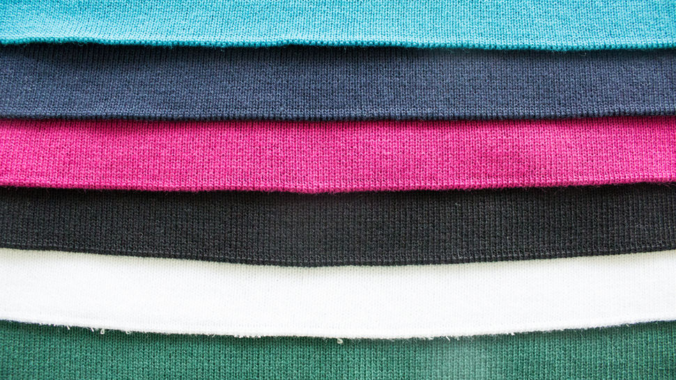 Polokragen Uni - Einheitsgröße kaufen im Makerist Materialshop