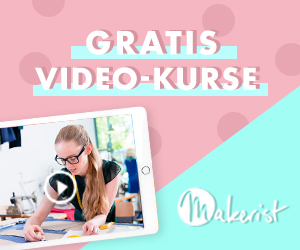 Gratis Video-Kurse