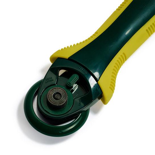 Rollschneider Omnigrid 45 mm kaufen im Makerist Materialshop