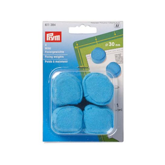 Fixiergewichte MINI 30 mm im Makerist Materialshop - Bild 5