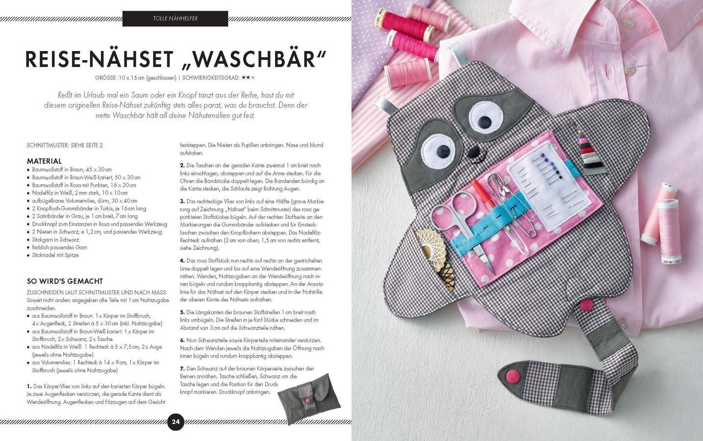 Old Fashioned Häkelarbeithut Baby Muster Image Collection - Decke ...