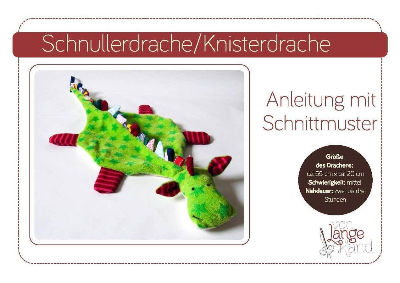 Gemütlich Frei Dinosaurier Muster Zu Nähen Ideen - Nähmuster-Ideen ...