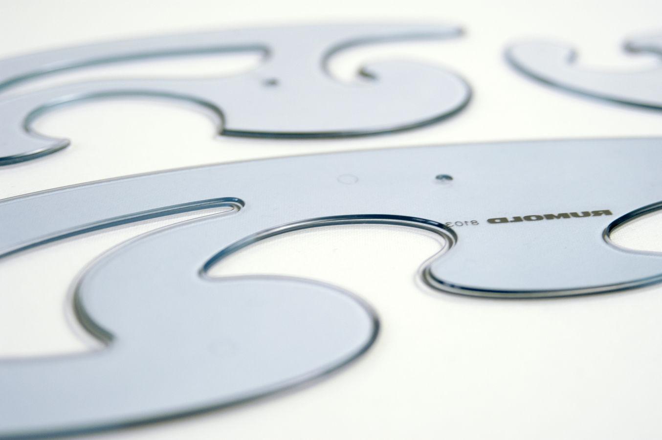 Lieblingsteil kopieren mit der Komplett-Box Schnittmuster fertigen