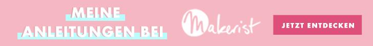 728x90 Meine Anleitungen bei Makerist