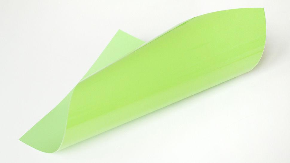 Premium Flexfolie S zum Plotten - DIN A4 kaufen im Makerist Materialshop