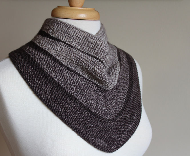Download Thorne - Knitting Patterns immediately at Makerist