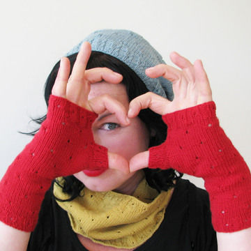 Download Mirri Collection - Knitting Patterns immediately at Makerist