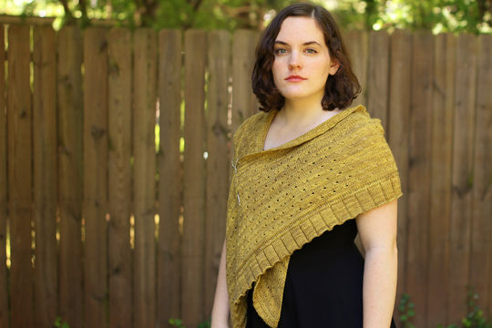Download Enamored - Knitting Patterns immediately at Makerist