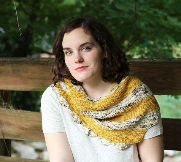 Download Summer Camp - Knitting Patterns immediately at Makerist