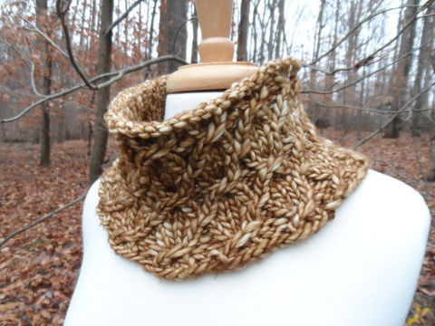 Download Apfelwein - Knitting Patterns immediately at Makerist