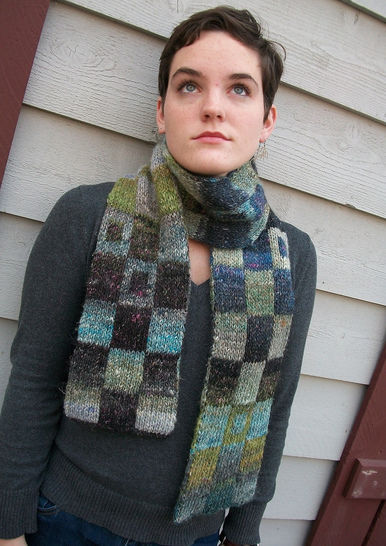 Download Vice Versa - Knitting Patterns immediately at Makerist