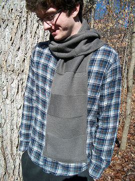 Download Stacked - Knitting Patterns immediately at Makerist