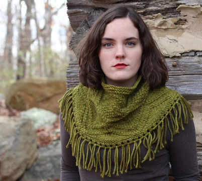 Download Shiloh - Knitting Patterns immediately at Makerist