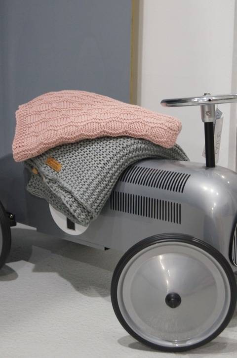 sweetly Baby Blanket bei Makerist sofort runterladen