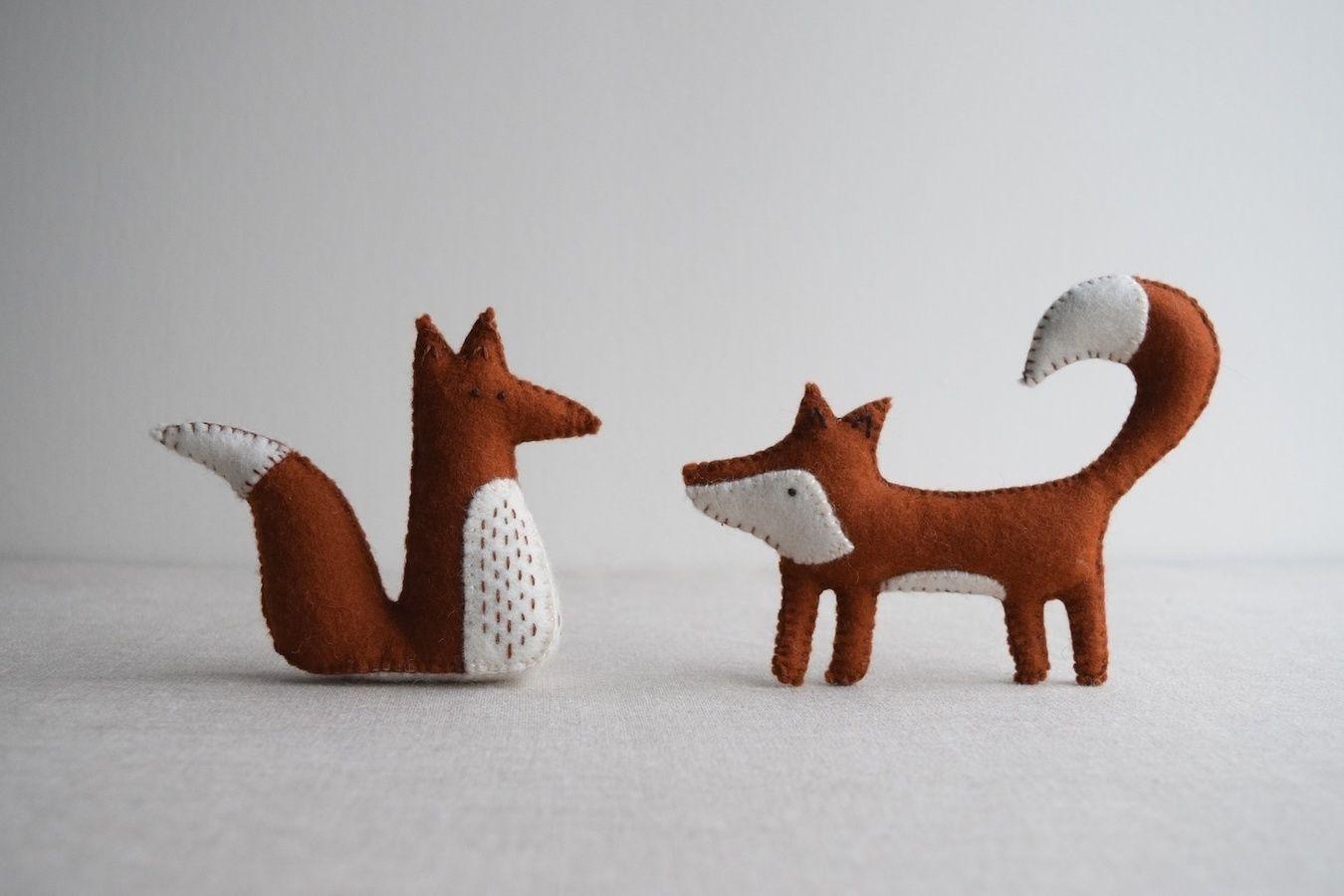Alphonsus freya fox sewing pattern diy embroidery sewing download alphonsus freya fox sewing pattern diy embroidery sewing pattern for woodland animals softies jeuxipadfo Image collections