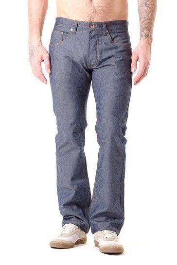Télécharger Patron jean 1083 101 droit homme - T 26-40 inches - couture - Patrons de couture tout de suite sur Makerist
