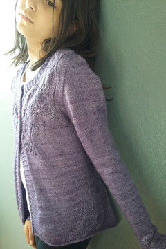 Download Little low tide - Knitting Patterns immediately at Makerist