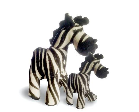 Schnittmuster + Nähanleitung Zebra in zwei Größen bei Makerist sofort runterladen
