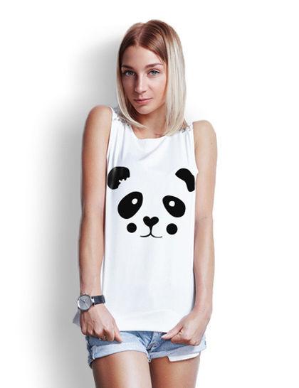 Panda Plotterdatei von Kommplott - Plotterdateien bei Makerist sofort runterladen