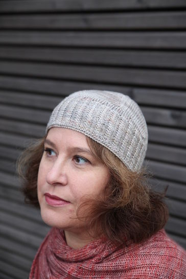 Pride and Prejudice Hat - Knitting  (en) - Strickanleitungen bei Makerist sofort runterladen