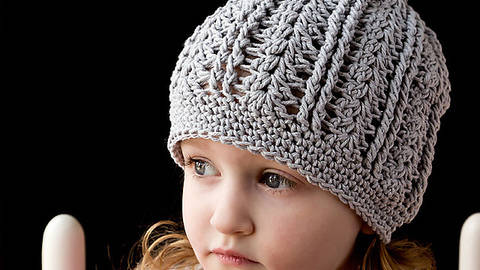 Slouchy hat and short scarf super bulky crochet pattern download beautiful things crochet slouchy hat pattern immediately at makerist dt1010fo