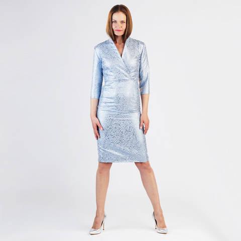 Schnittmuster und Nähanleitung Kleid Jeannie bei Makerist sofort runterladen