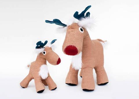 Schnittmusterergänzung zum eBook Einhorn/Pony oder Pegasus/Pony bei Makerist sofort runterladen