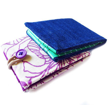 Download billfold style wallet - sewing pattern - Sewing Patterns immediately at Makerist
