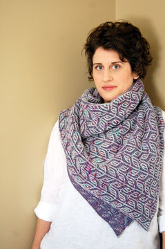 Download Sizzle Pop - Knitting Patterns immediately at Makerist