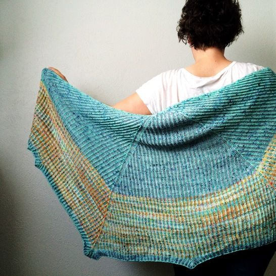 Download Sonnen - Knitting Patterns immediately at Makerist