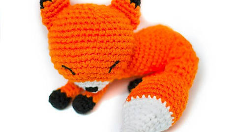 Amigurumi World Free Download : Top amigurumi s websites for amigurumi crocheters knitters
