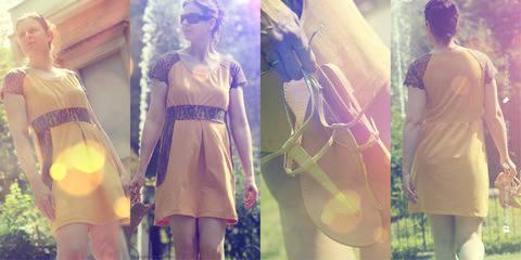 Ebook SILA (Kleid) – Größe 34-50 bei Makerist sofort runterladen