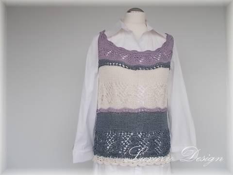 Shirt /Top Größe S-XL *Luxury Design No.27* bei Makerist sofort runterladen