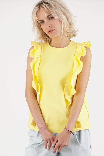 Télécharger Shirt Amanda - Patron de couture avec instruction en Français - Patrons de couture tout de suite sur Makerist