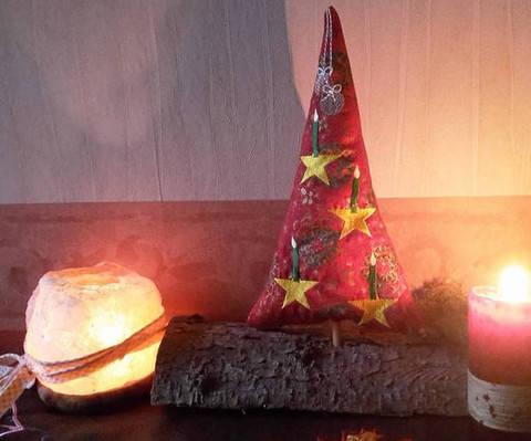 Stickdatei ITH Weihnachtsbaum 18x30 bei Makerist sofort runterladen